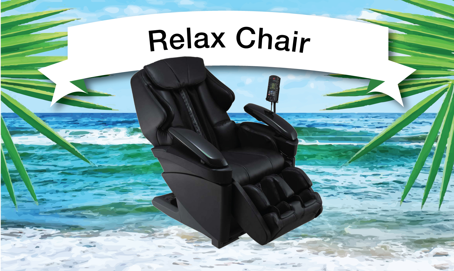 relax-chair-2