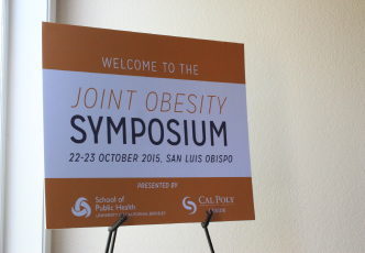 Joint Obesity Syposium Poster