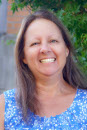 PAMELA PARKER, MD  Physician, Cal Poly Health and Wellness Center