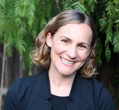 Martine Lappe PhD