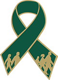 Survivor Step Study Cancer Logo