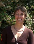 Dr. Molly Loberg