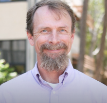History Professor recognized for Outstanding Career Achievements in Teaching