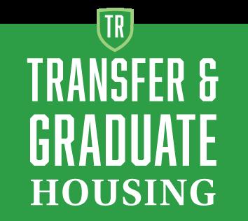 transfer housing