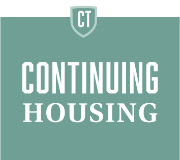 continuing housing