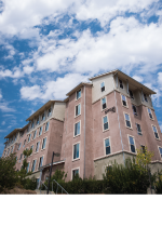 poly canyon village apartments