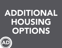 additional housing options