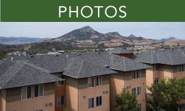 cerro vista apartment photos