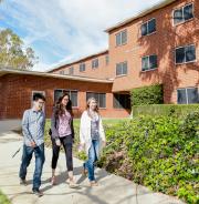 Calendar   University Housing   Cal Poly, San Luis Obispo