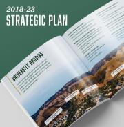 Cal Poly Calendar 2022.Calendar University Housing Cal Poly San Luis Obispo