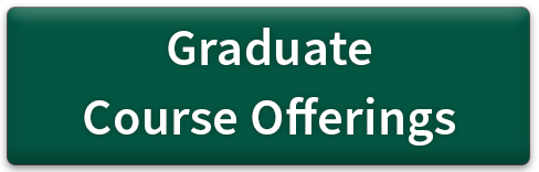 Graduate Course Offerings