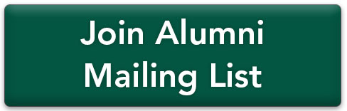 Join Alumni Mailing List
