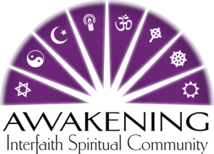 Awakening Interfaith Spiritual Community - Meditation and Kriya Yoga Center