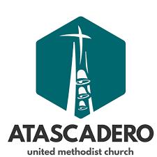 ATASCADERO UNITED METHODIST CHURCH