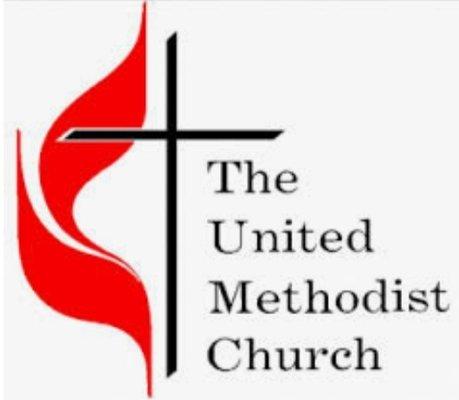 ESTERO BAY UNITED METHODIST CHURCH
