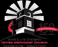 SLO United Methodist Church