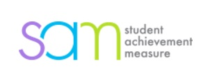 student achievement measure