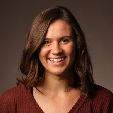 Claire Blachowski