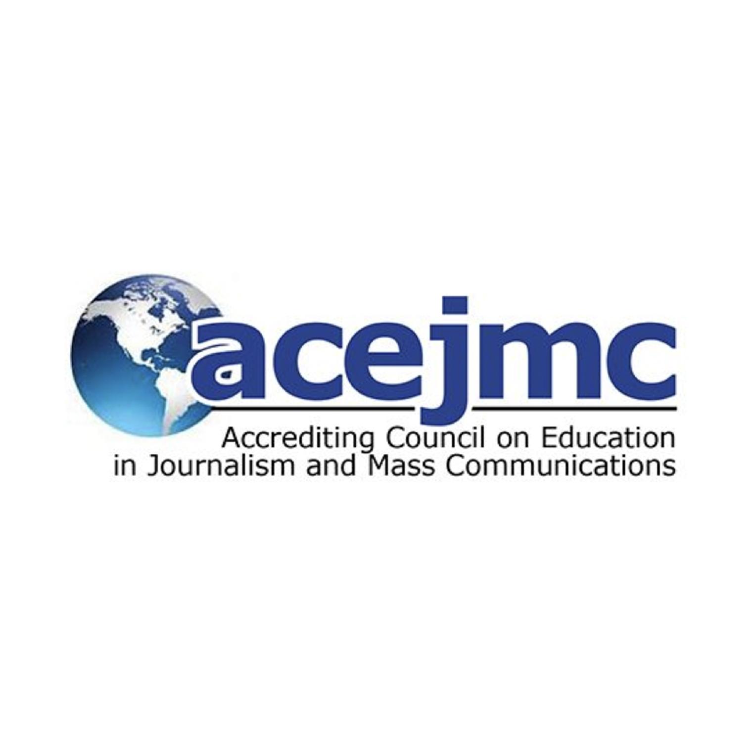 Accrediting Council logo