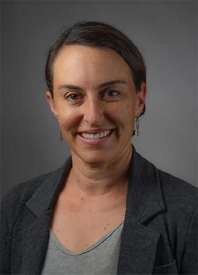 Kim Bisheff