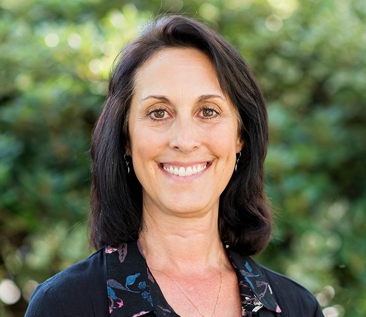Kristine Jankovitz