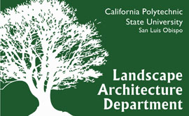 LA Department Logo