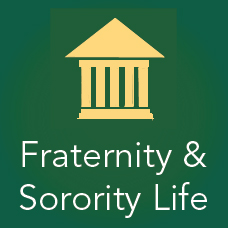Fraternity & Sorority Life