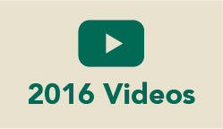View 2016 LEAD Award Videos