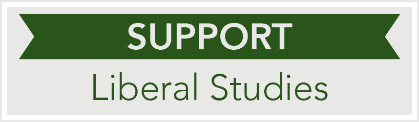 Support Liberal Studies