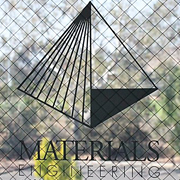picture of MATE Tetrahedron in place of missing picture for Fred DePiero