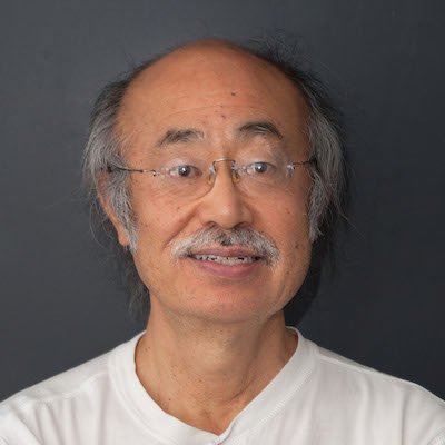 Goro Kato