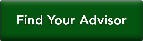 Find Your Advisor