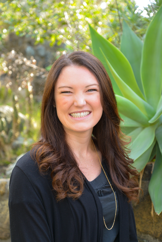 Katie McGuire