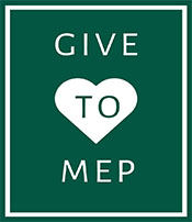 Give to MEP