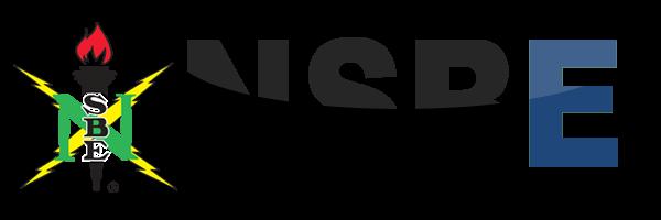 NSBE club logo