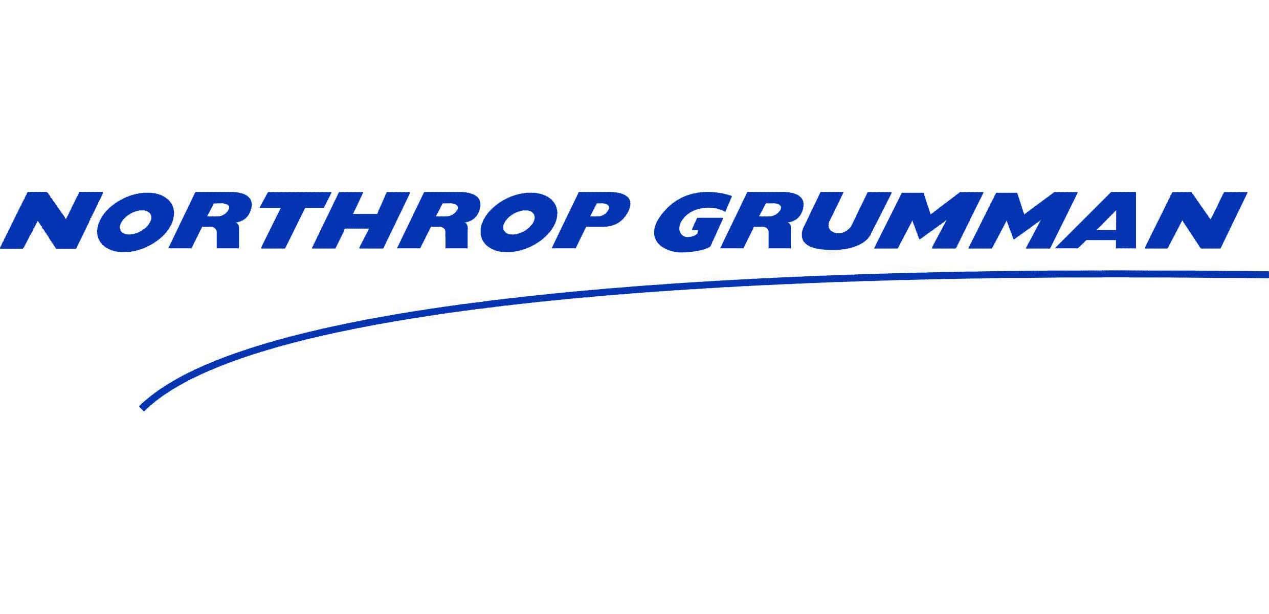 Northrop Gruman