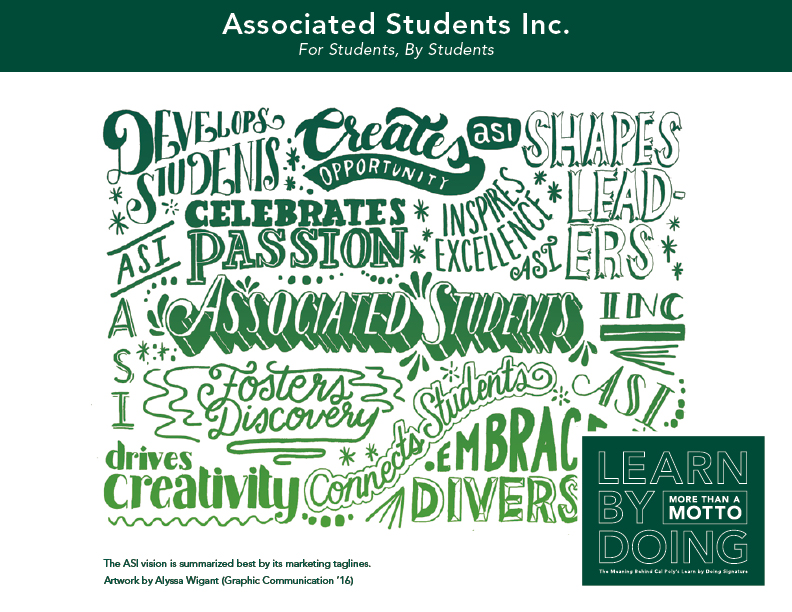Associated Students Inc thumbnail