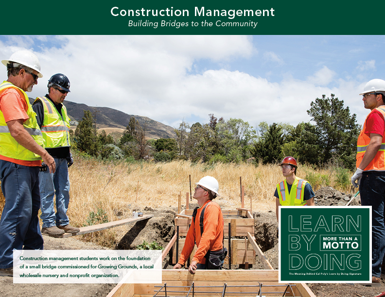 Construction Management thumbnail