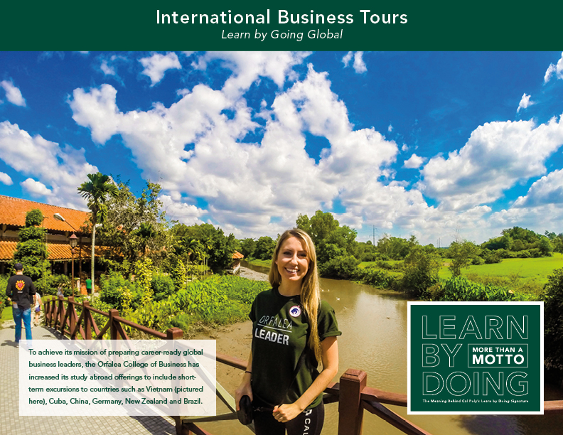International Business Tours thumbnail