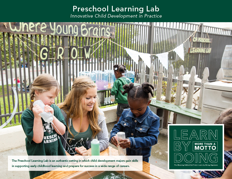 Preschool Learning Lab thumbnail