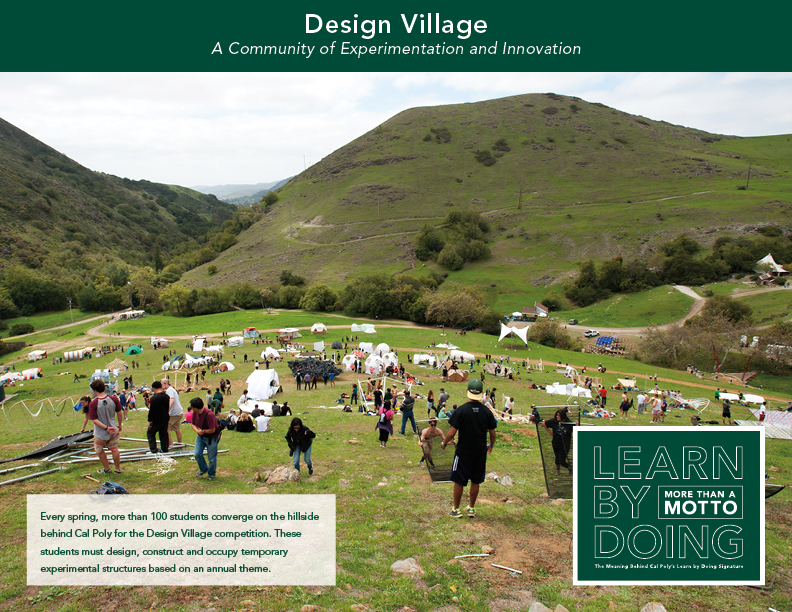 Design Village thumbnail