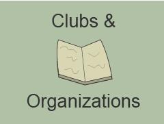 Club & Organization Handbook Link