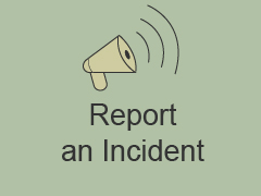 Report Incident Link