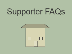 Parent FAQs Link