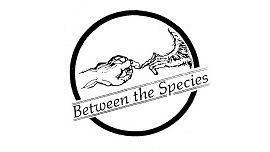Between the Species logo