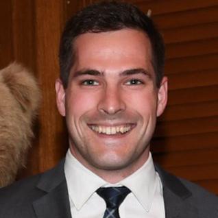 Aaron Thiele