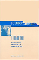 Bounded Missions