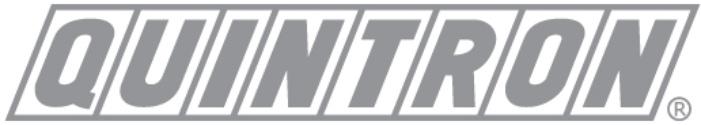 Quintron Logo