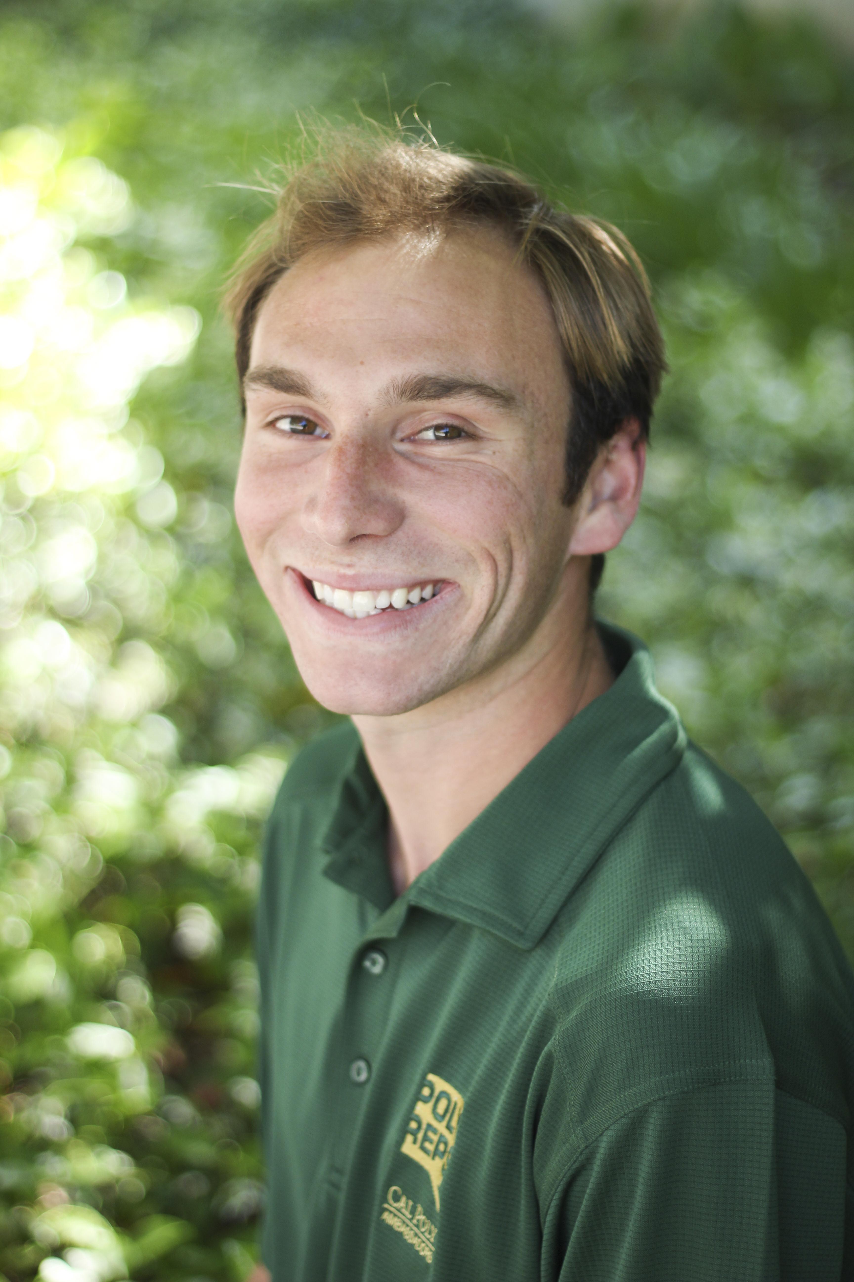 Alex Kanter