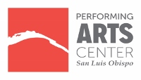 Performing Arts Center San Luis Obispo